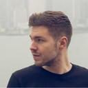 Felix Leupold's avatar