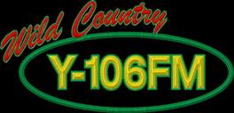 Y-106FM's avatar