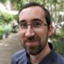 Yannick Croissant's avatar