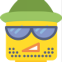 Yarkoweb's avatar