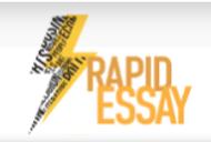 RapidEssay