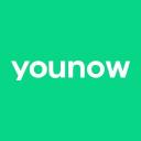 younow logo
