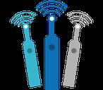 Zahnbürsten Tester's avatar