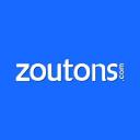 Zouton